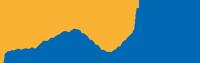 reetdachhaus logo